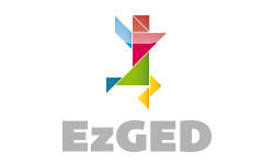 logo ezged